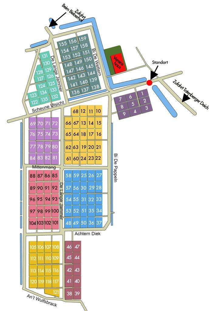 Parzellenplan-201407