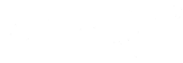Gartengemeinschaft Wolfskuhle e.V. 617